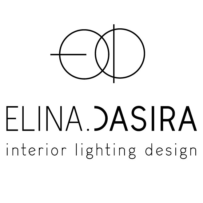 Elina Dasira Interior + Lighting Designer